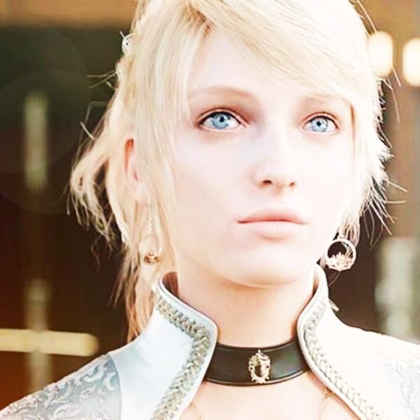avatar Nephtys