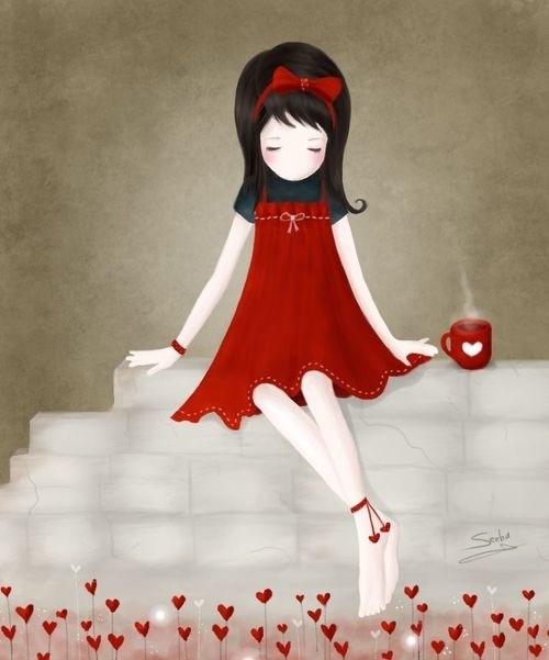 avatar Ma Blondeel