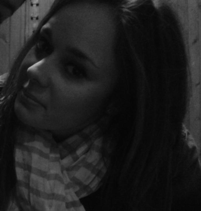 avatar Cindyy